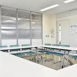 2F グループ室1(画像)