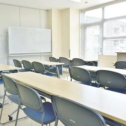 3F 第1学習室(画像)