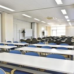 3F 第1学習室+第2学習室+第3学習室(画像1)