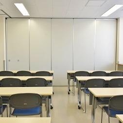 3F 第2学習室(画像)